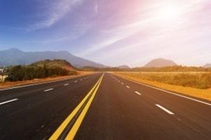 Ein internationaler Führerschein ist eine Übersetzung des nationalen Führerscheins auf internationale Standards.