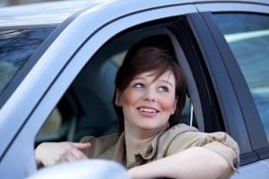 Ein internationaler Führerschein erfordert bestimmte Voraussetzungen.