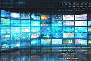 Datenschutzerklärung Informationen Inkl Muster Datenschutz 2019