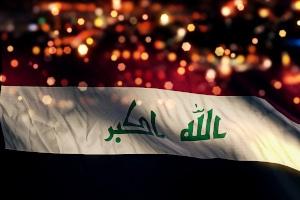 Bis wann müssen Sie einen irakischen Führerschein in Deutschland umschreiben lassen?