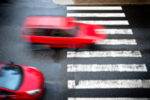 Ist das Überholen in allen Einbahnstraßen verboten?