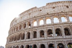 Müssen Sie einen italienischen Führerschein in Deutschland umschreiben?