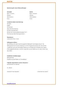 Kaufvertrag für einen Gebrauchtwagen: Muster