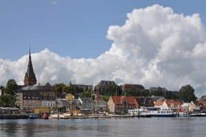 Das KBA in Flensburg kündigt einen weiteren Zwangsrückruf für Audi an