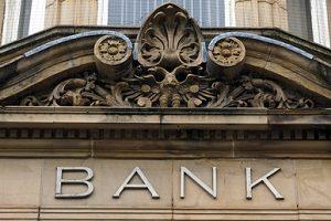 Nicht nur bei Ihrer Bank bekommen Sie einen Kfz-Kredit. Ein Vergleich lohnt sich.