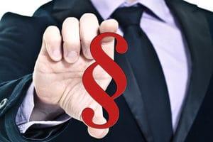 Wie lässt sich die Kfz-Steuer absetzen?