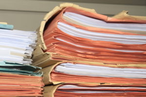 Kfz Versicherung Kündigen Versicherungsrecht 2019