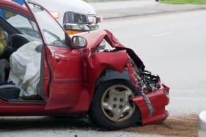 Zweitwagen Versichern Kfz Versicherungsvergleich 2019