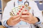 Kann ein Kieferbruch durch Schmerzensgeld entschädigt werden?