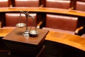 Wie ist Klage beim Verwaltungsgericht zu erheben?