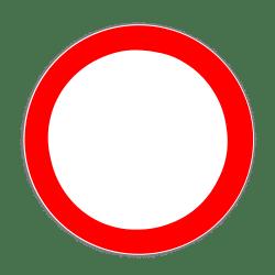 Klage wegen Einschränkungen durchs Diesel-Fahrverbot: Welche Optionen haben Fahrzeugbesitzer?