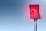 Wie genau funktionieren Blitzer mit Koaxialkabelmessung?