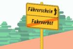 Scheuers Kompromiss zur StVO-Novelle lockert umstrittene Fahrverbots-Regelungen.