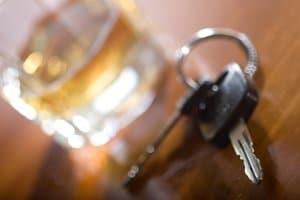 Kontrolliertes Trinken: Das MPU-Gutachten kann damit bestanden werden.
