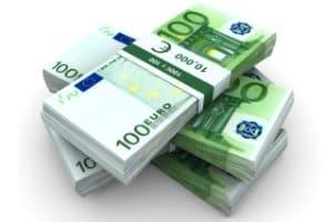 Bei den Kosten gilt es verschiedenste Faktoren zu berücksichtigen, wenn Sie auf Korfu ein Auto mieten wollen.