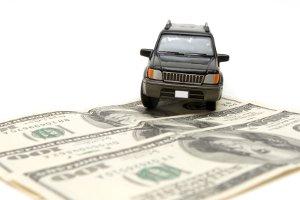 Verschaffen Sie sich zunächst einen Überblick über die Kosten, bevor Sie entscheiden, ein Auto zu restaurieren.