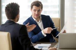 Die Kosten variieren - ob externer oder interner Datenschutzbeauftragter