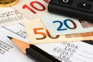Kfz Steuer In Steuererklärung