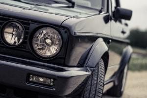 Kreditvertrag bei der VW-Bank: Ein Widerruf kann bei Fehler auch außerhalb der Frist möglich sein.