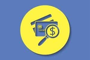 Häufig wird eine Kreditkarte gefordert, um auf La Palma einen Mietwagen auszuleihen.