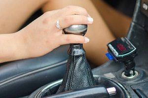 Leasingfahrzeuge werden Rückläufer: Diese zu kaufen, kann sich lohnen.
