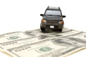 Die Kosten für einen Leihwagen in den USA hängen von vielen Faktoren ab.