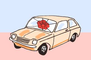 Welche Leistungen bietet der HUK-COBURG-Verkehrsrechtsschutz?