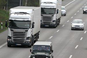 Welche LKW-Abmessungen gelten in Deutschland und worauf müssen Fahrer achten?
