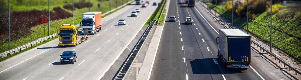 Lkw-Fahrverbot: Welche Ausnahmen gelten?