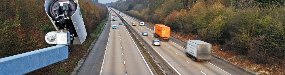 Ferienfahrverbot für LKW – Was ist das?