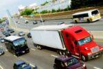 Wie können Sie den Lkw-Führerschein verlängern?