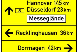 Die Lkw-Maut betrifft ab Juli jede Bundesstraße im deutschen Straßennetz.