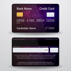 LKW-Maut: In Norwegen kann sie meist von der Kreditkarte oder vom Konto abgebucht werden.