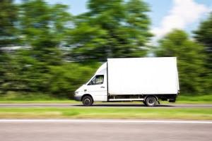 Gängige LKW-Typen: Eine Übersicht bietet die EU-Richtlinie 96/53/EG .