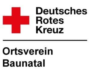 DRK Ortsverein Baunatal