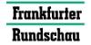 Logo der Frankfurter Rundschau