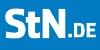 Logo der Stuttgarter Nachrichten