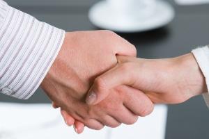 Lohnt sich eine Abtretungserklärung an Ihre Kfz-Werkstatt?