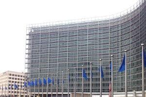 Kümmert sich ein EU-Mitgliedsstaat nicht um die Luftverschmutzung, schickt die EU eine Anklage