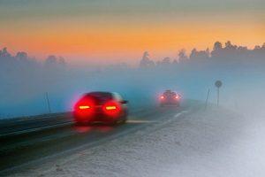 Die Mannheimer-Kfz-Versicherung bietet Schutz im Straßenverkehr.