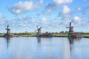 Die Einführung einer Maut in Holland ist bisher nicht geplant.
