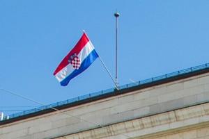 Die Höhe der Maut in Kroatien wird per Strecke berechnet.