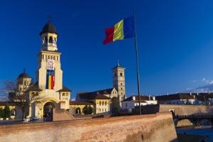 Maut wird in Rumänien von verschiedenen Verkehrsteilnehmern verlangt.