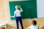 Welche sind meldepflichtige Krankheiten in der Schule?