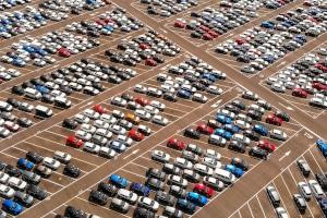 Hier finden Sie hilfreiche Tipps rund um Mietwagen und Autovermietung.