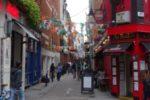 Möchten Sie mit einem Mietwagen Irland bzw. Dublin erkunden, sollten Sie die Anbieter vorab vergleichen.