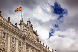 Zu Besuch im Nachbarland: Mit dem Mietwagen von Portugal nach Spanien fahren.