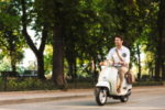 Mofa fahren trotz Fahrverbot Ratgeber