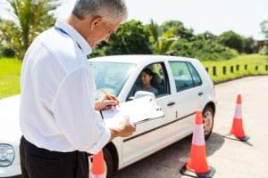 Moldawien: Um den Führerschein umschreiben zu lassen, müssen Sie erneute Prüfungen absolvieren.