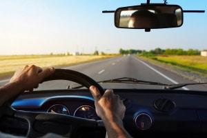 Sie müssen einen moldawischen Führerschein umschreiben lassen, wenn Sie länger als sechs Monate in Deutschland fahren wollen.